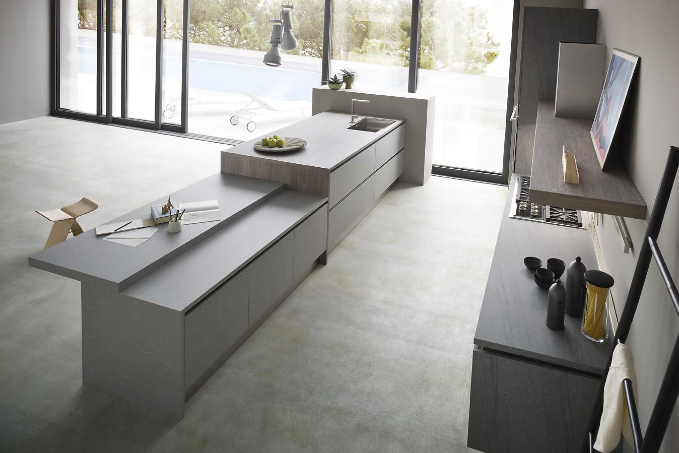 Cat logo muebles propuestas mobiliario interioristas for Cocinas hergom catalogo