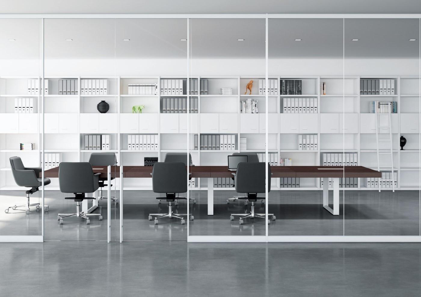 Muebles De Oficina Valencia Top Muebles De Oficina Valencia With  # Sos Muebles De Oficina