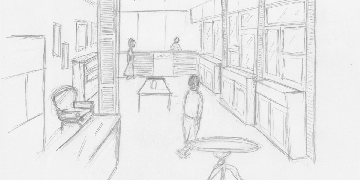 boceto1-proyecto-estudio-interiorismo-joyeria-emilio-rotgla-interioristas-valencia