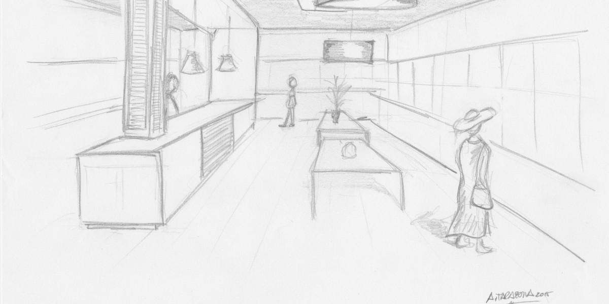 boceto2-proyecto-estudio-interiorismo-joyeria-emilio-rotgla-interioristas-valencia