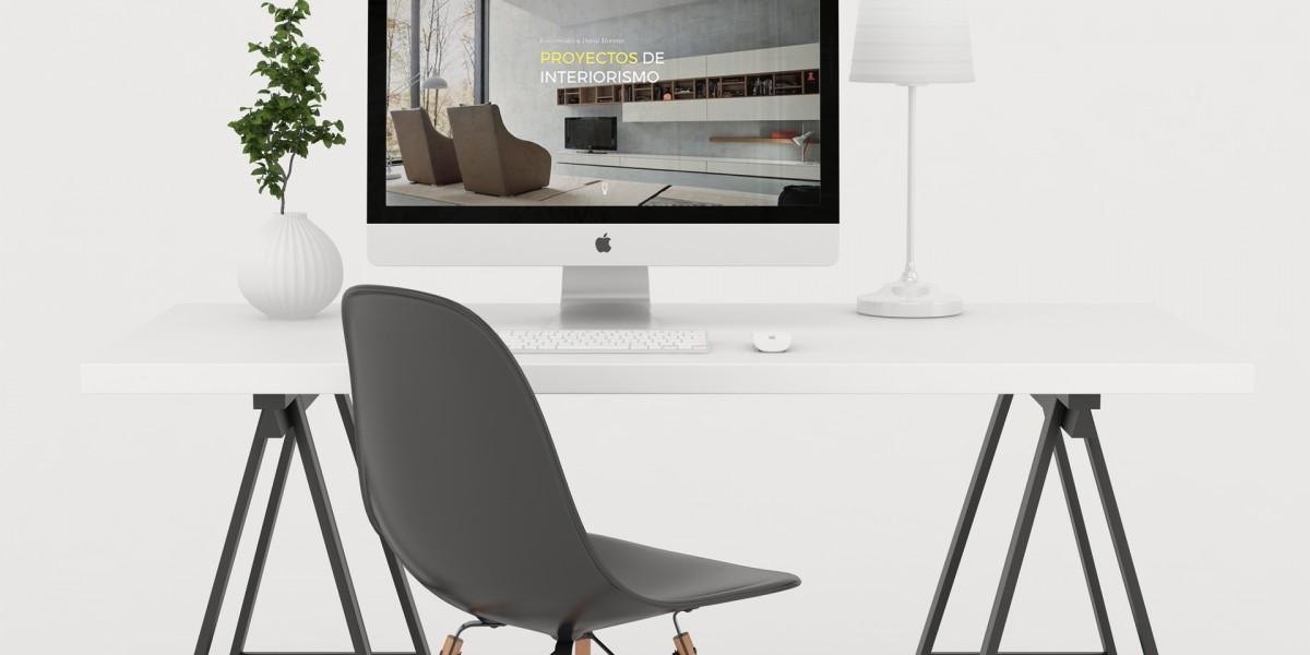 Pagina web archivos david moreno interiores estudio de interiorismo en valencia - David moreno interiores ...