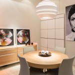 david-moreno-interioristas-valencia-showroom-1
