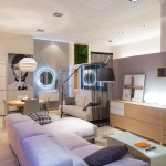 david-moreno-interioristas-valencia-showroom-2