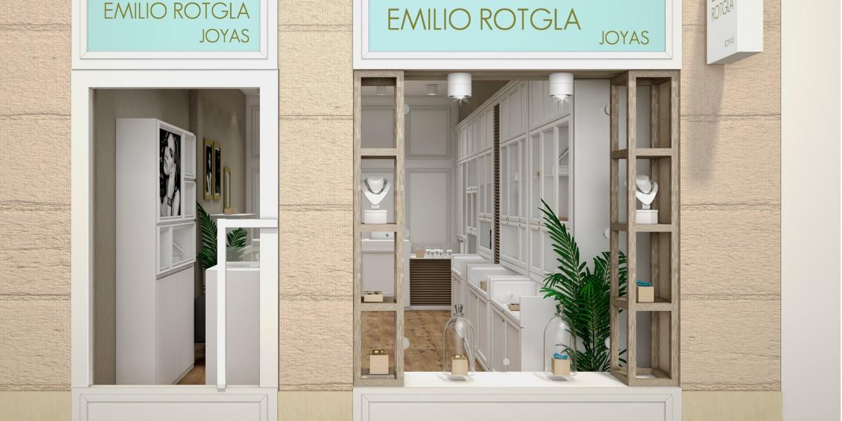 fachada-proyecto-estudio-interiorismo-joyeria-emilio-rotgla-interioristas-valencia
