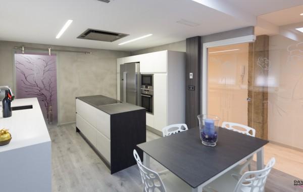 proyecto-interiorismo-interiorista-valencia-general-urrutia-26