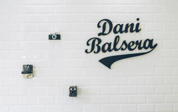 proyectos-interiorismo-interioristas-empresas-valencia-dani-balsera-1