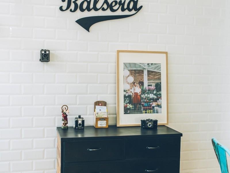 proyectos-interiorismo-interioristas-empresas-valencia-dani-balsera-14