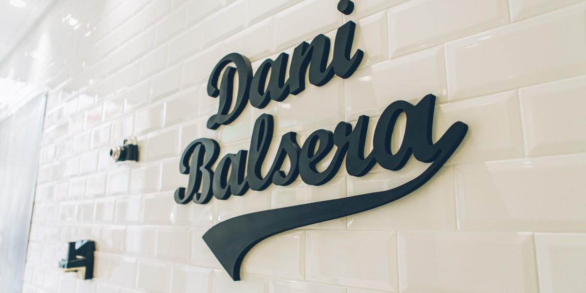 proyectos-interiorismo-interioristas-empresas-valencia-dani-balsera-3