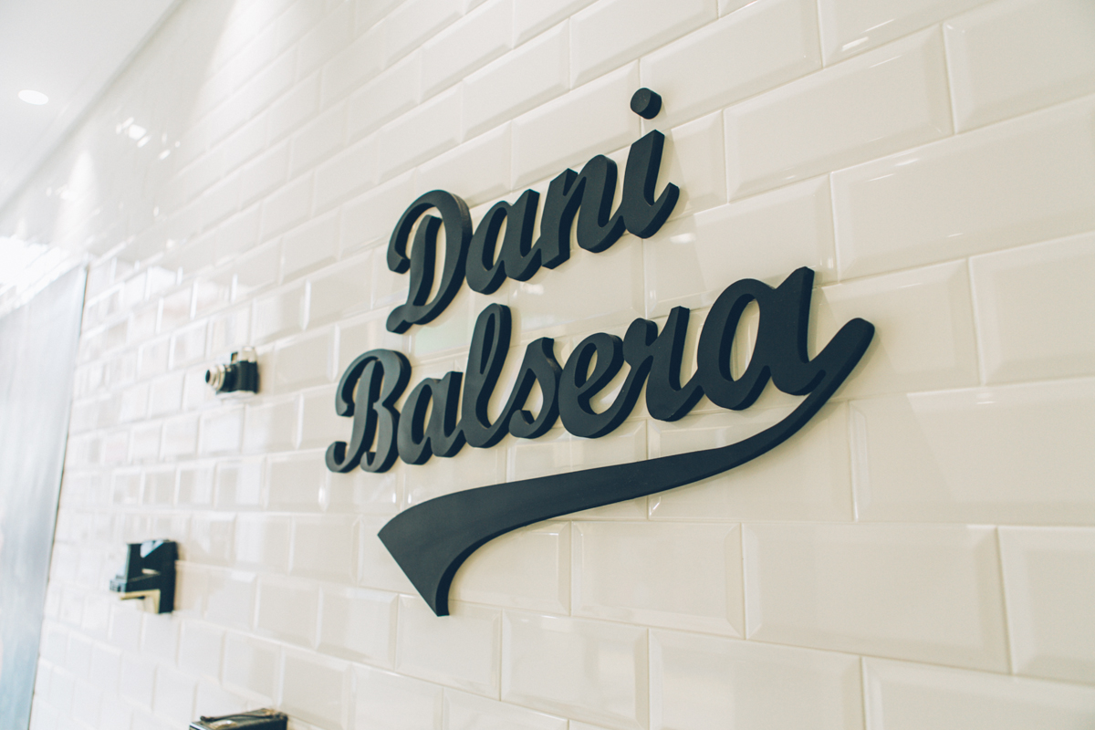 La visi n de empresa reflejada en el interiorismo david for Empresas instaladoras de pladur en valencia