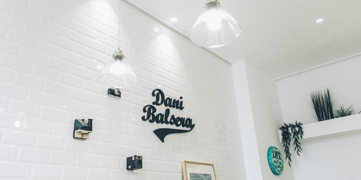 proyectos-interiorismo-interioristas-empresas-valencia-dani-balsera-7