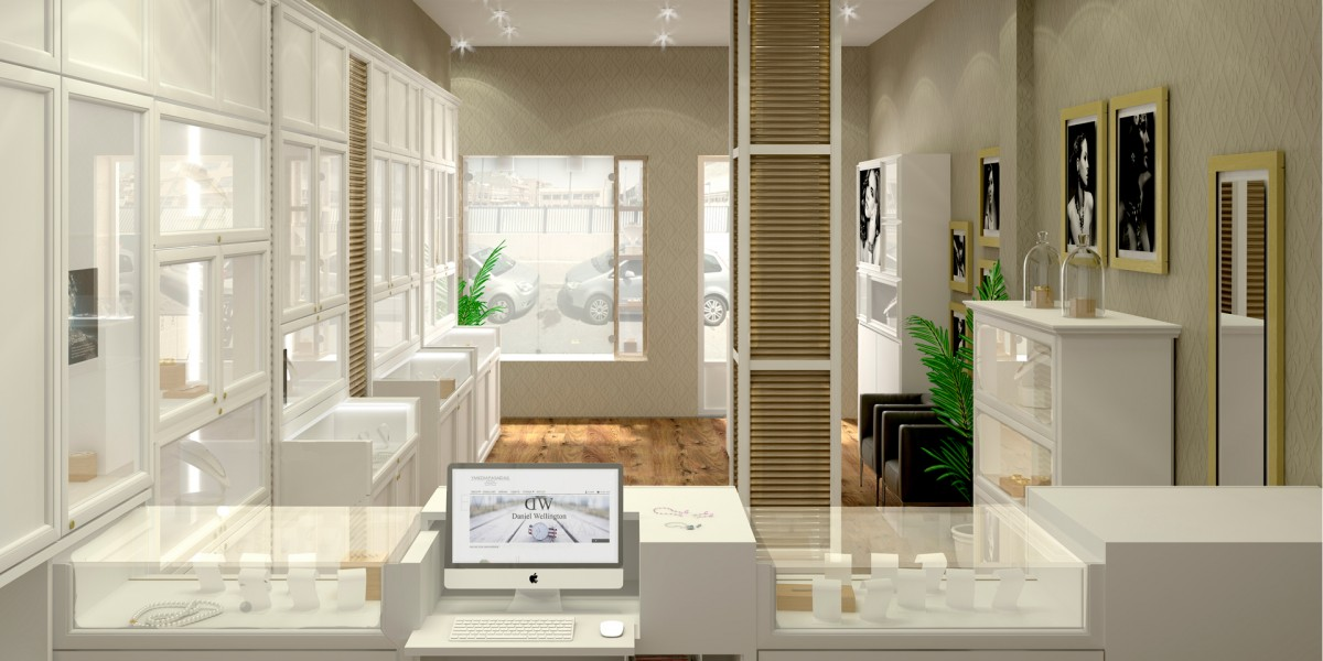 vista-interior-mostrador-proyecto-estudio-interiorismo-joyeria-emilio-rotgla-interioristas-valencia