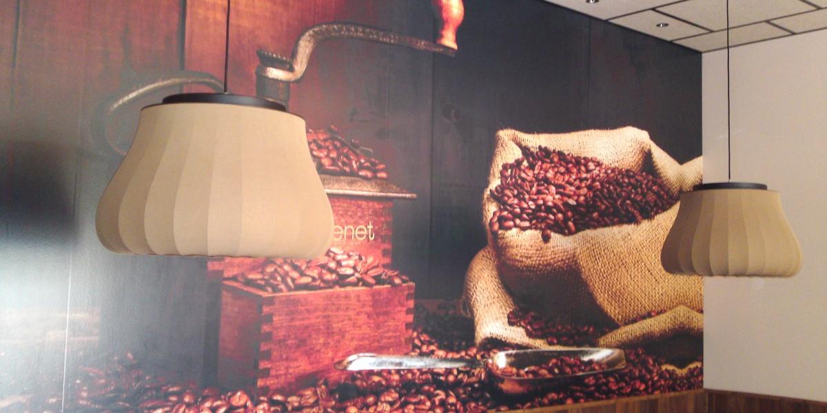proyecto-estudio-interiorismo-decoracion-interioristas-valencia-cafenet-cafeteria-1