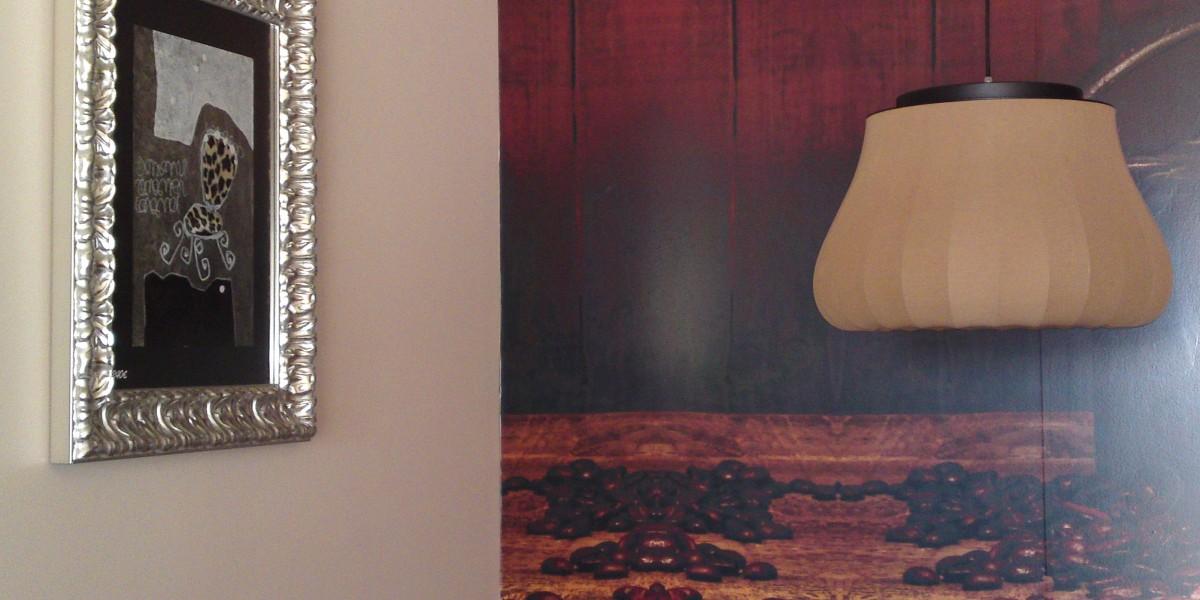proyecto-estudio-interiorismo-decoracion-interioristas-valencia-cafenet-cafeteria-2