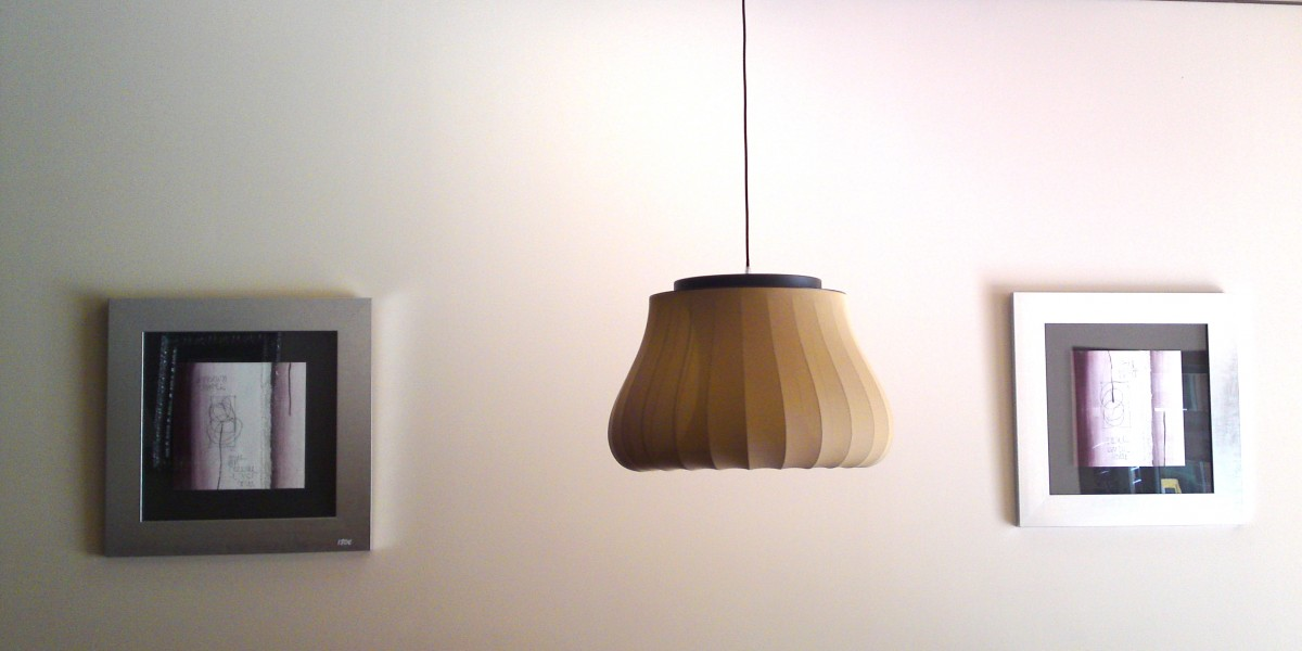 proyecto-estudio-interiorismo-decoracion-interioristas-valencia-cafenet-cafeteria-3
