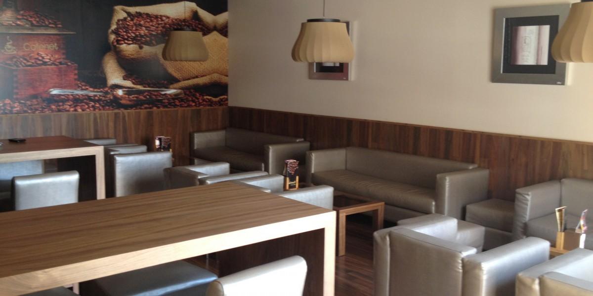proyecto-estudio-interiorismo-decoracion-interioristas-valencia-cafenet-cafeteria-4