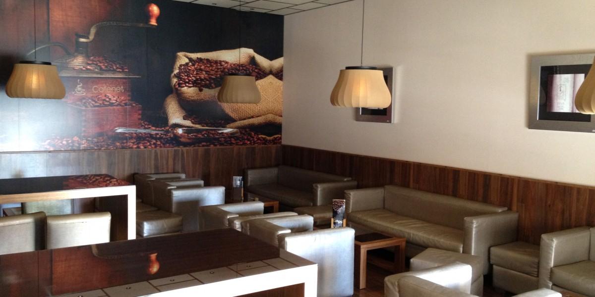 proyecto-estudio-interiorismo-decoracion-interioristas-valencia-cafenet-cafeteria-5