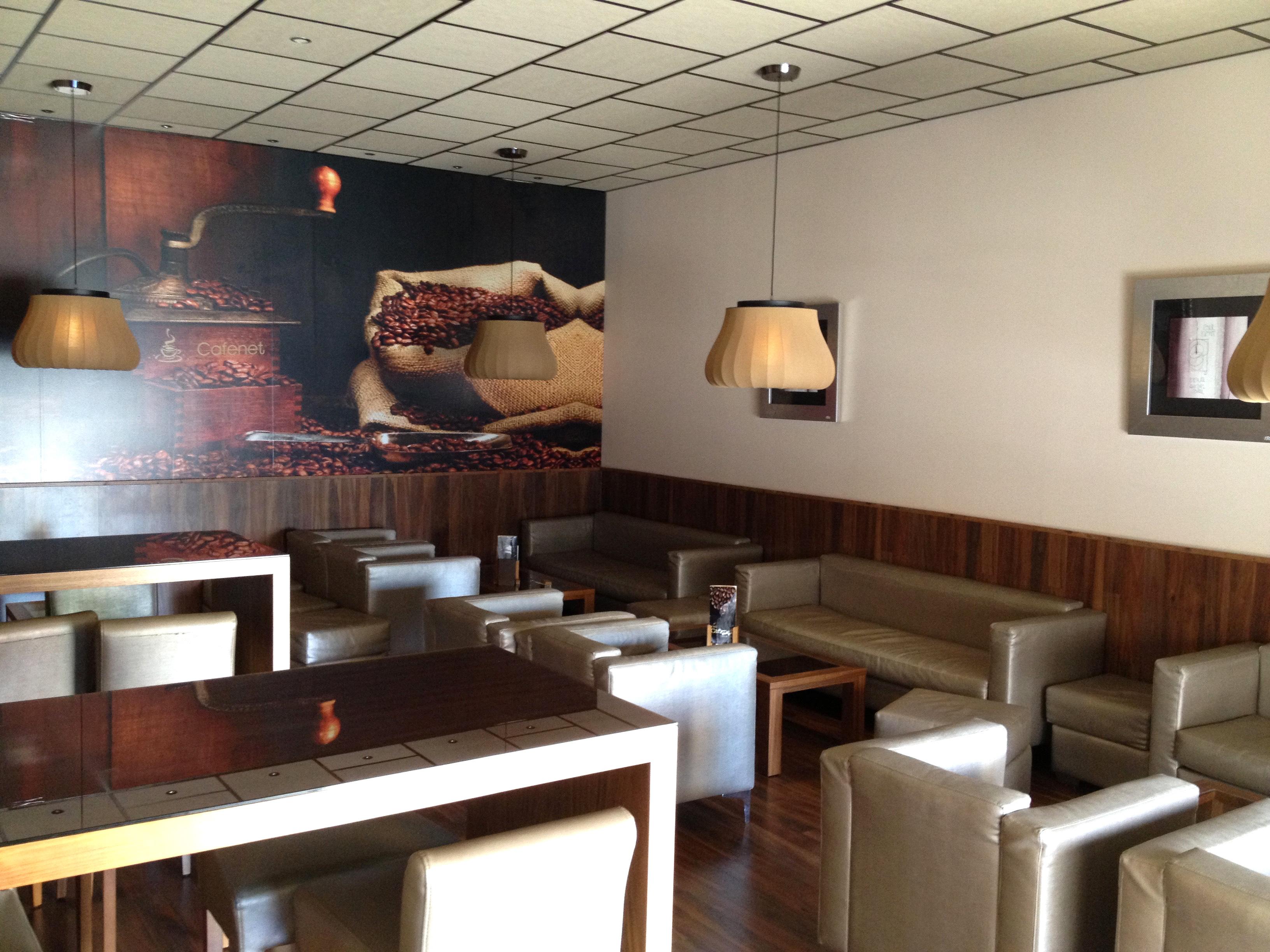 Decorador de interiores estudios gallery of with for Trabajo decorador valencia