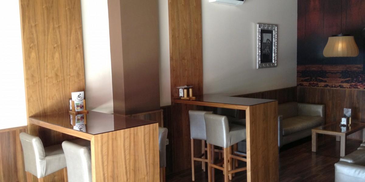 proyecto-estudio-interiorismo-decoracion-interioristas-valencia-cafenet-cafeteria-6