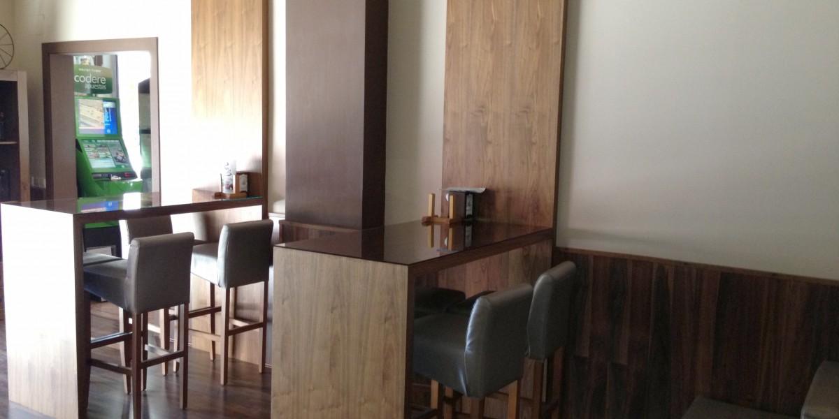 proyecto-estudio-interiorismo-decoracion-interioristas-valencia-cafenet-cafeteria-7