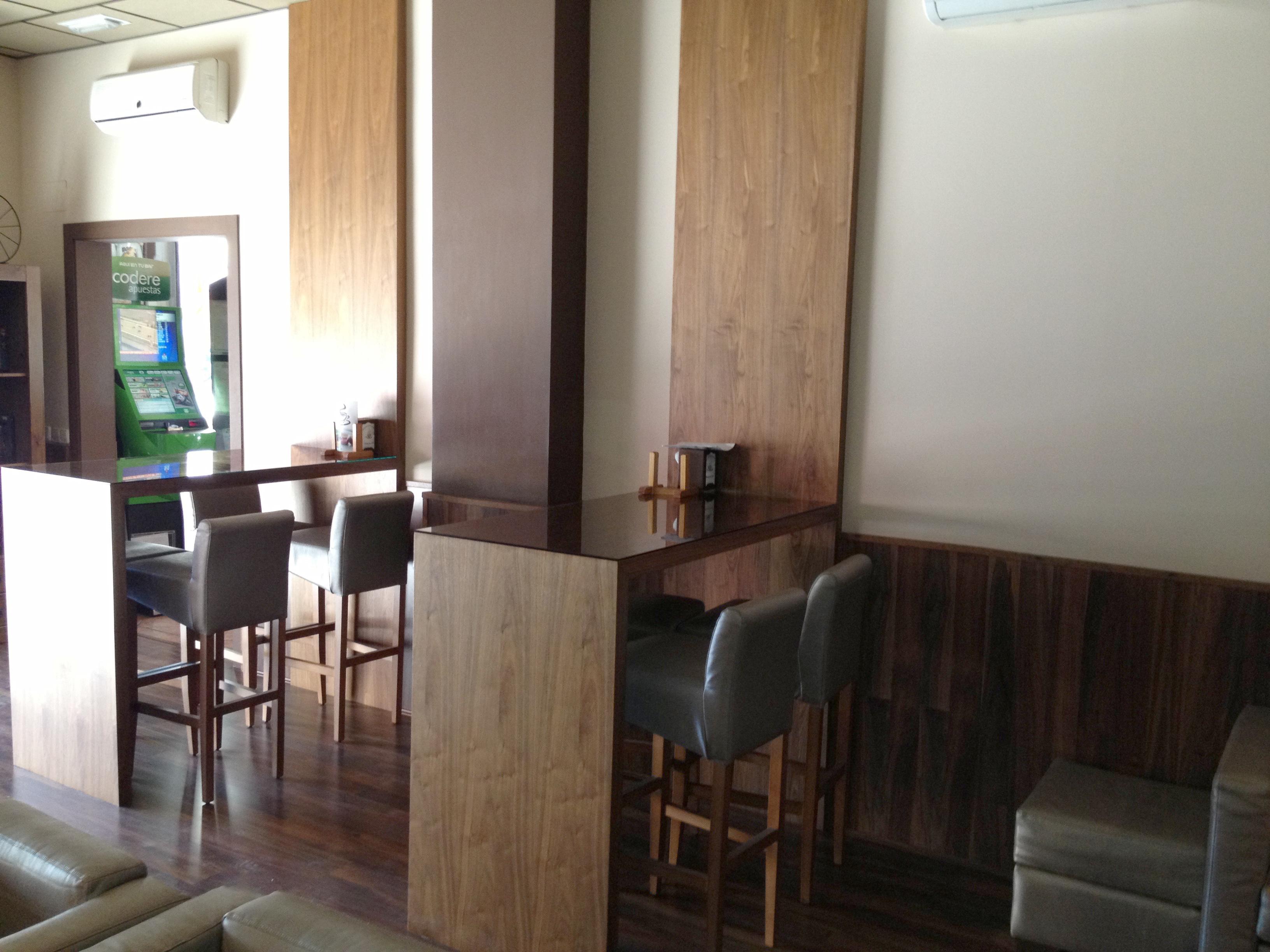Decoracion de interiores valencia top estilo mediterrneo - Proyectos decoracion interiores ...