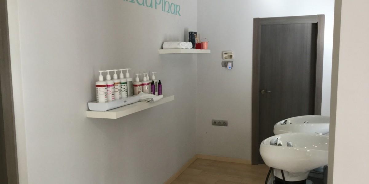proyecto-estudio-interiorismo-decoracion-yolanda-pinar-estilistas-interioristas-valencia-4