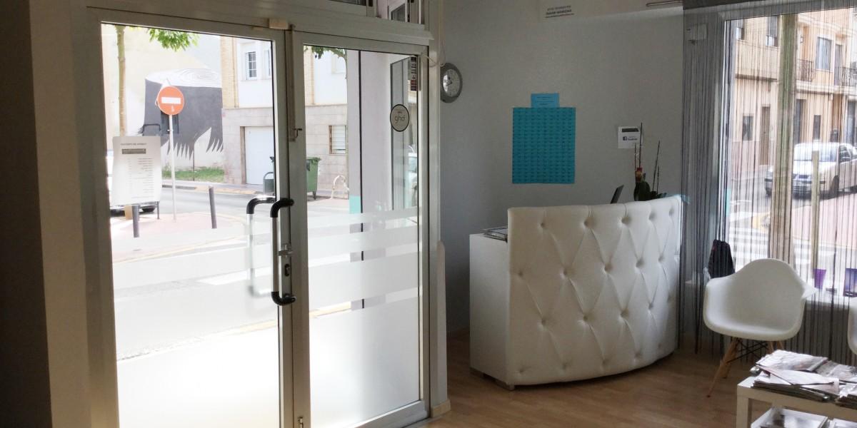 proyecto-estudio-interiorismo-decoracion-yolanda-pinar-estilistas-interioristas-valencia-6
