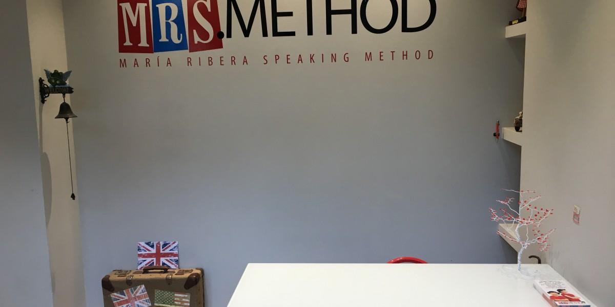 proyectos-interiorismo-interioristas-empresas-valencia-academias-centros-educativos-escuelas-mrs-method-1
