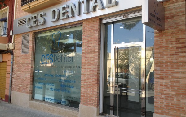 proyectos-interiorismo-interioristas-empresas-valencia-ces-clinica-dental-1