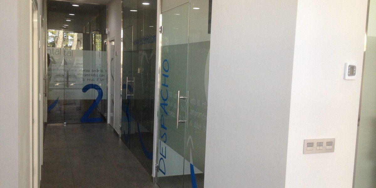 proyectos-interiorismo-interioristas-empresas-valencia-ces-clinica-dental-13