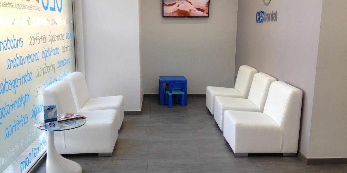 proyectos-interiorismo-interioristas-empresas-valencia-ces-clinica-dental-4
