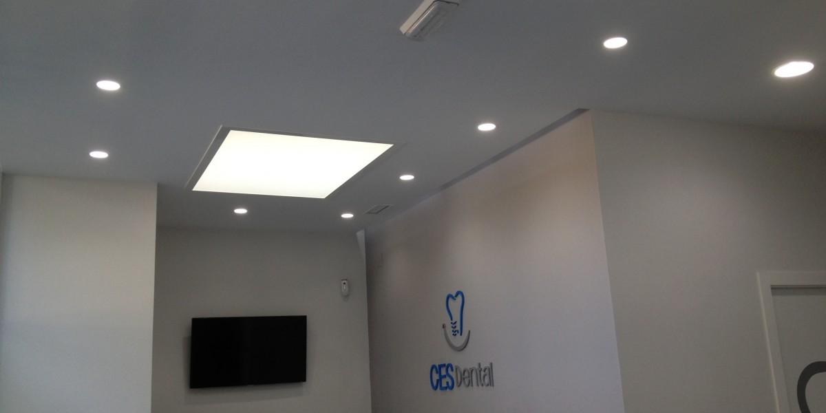 proyectos-interiorismo-interioristas-empresas-valencia-ces-clinica-dental-6