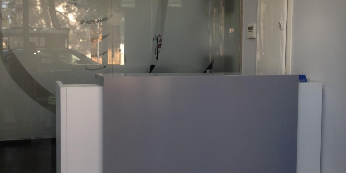 proyectos-interiorismo-interioristas-empresas-valencia-ces-clinica-dental-7