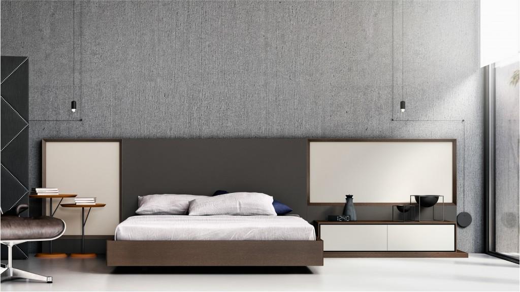 Diseño habitación interiores