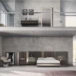 Composición dormitorios 27 EMEDE