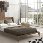 composición dormitorios 15