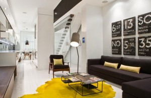 diseno-interior-contemporaneo-casas-trinity-Bellwoods-Town-Homes2