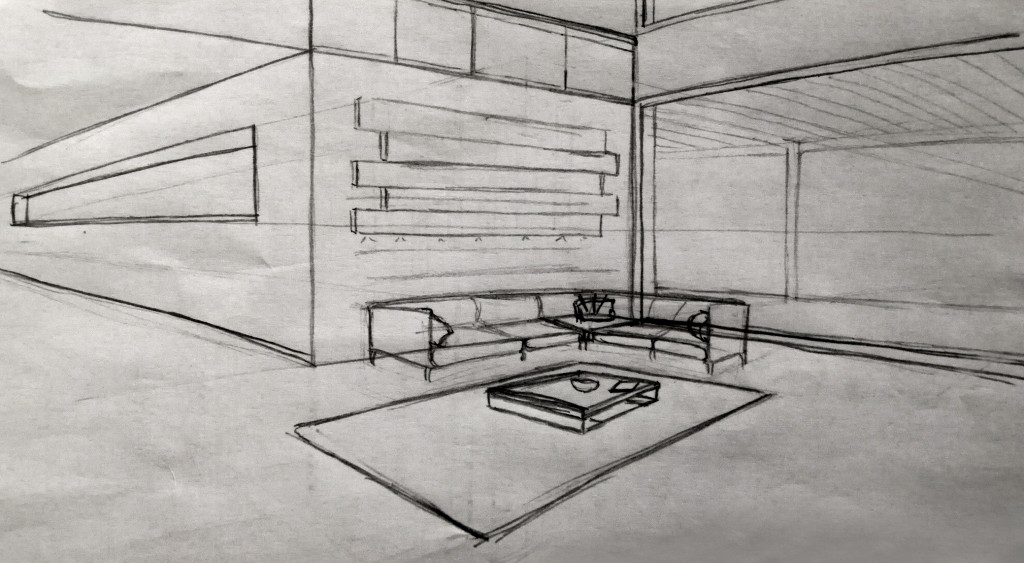Diseo interiores valencia stunning diseo de interiores for Carrera de interiorismo