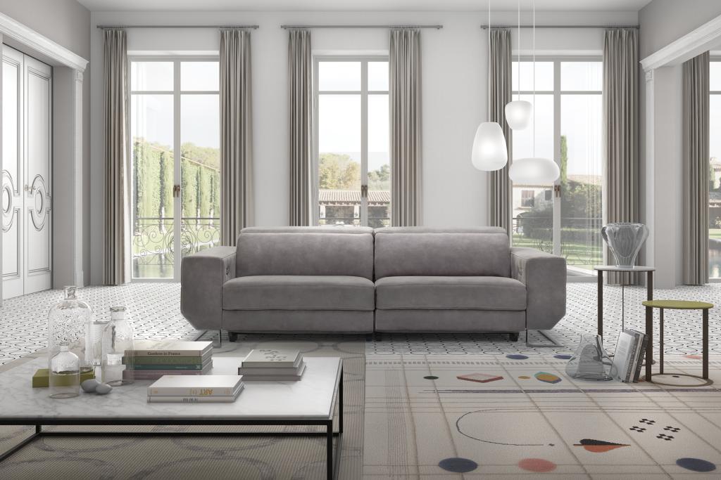 Nuevos sof s de dise o dise ador de interiores en valencia for Diseno de interiores valencia