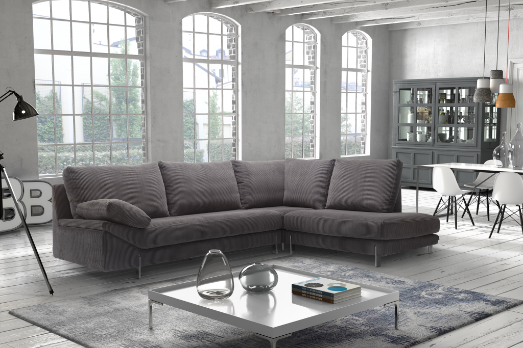 Sofá diseño2