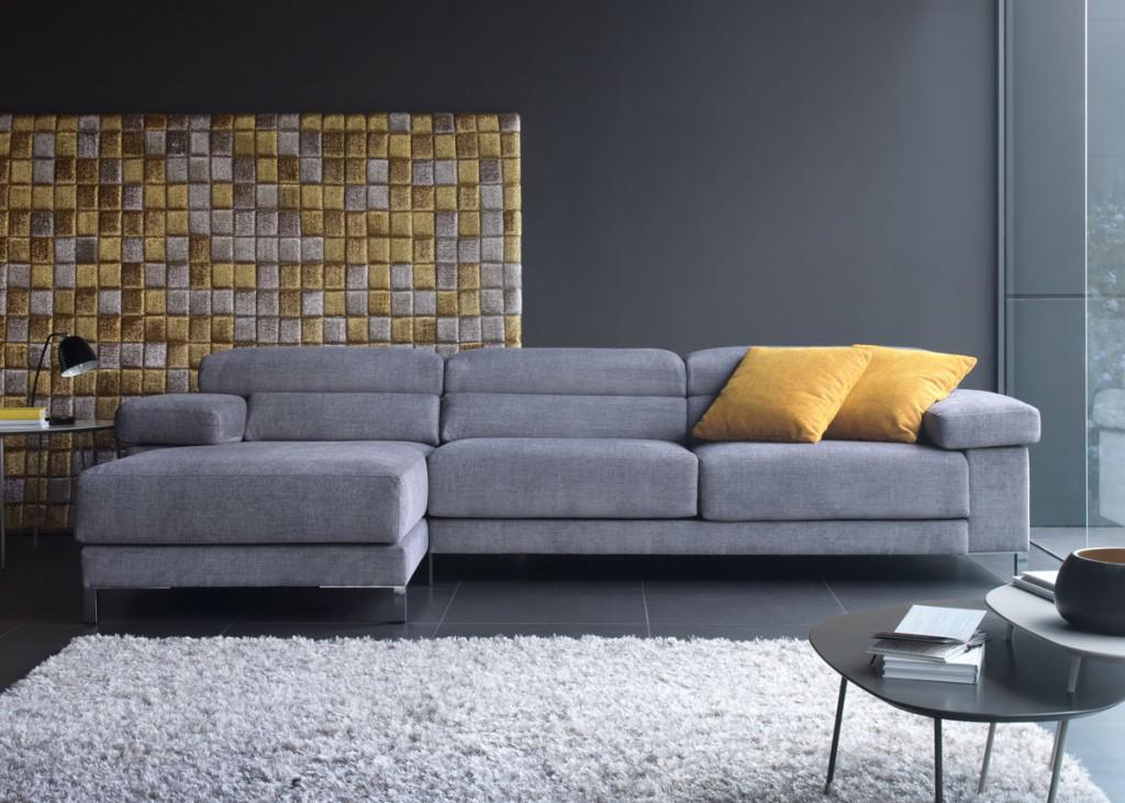 Nuevos sof s de dise o dise ador de interiores en valencia - Sofas diseno valencia ...
