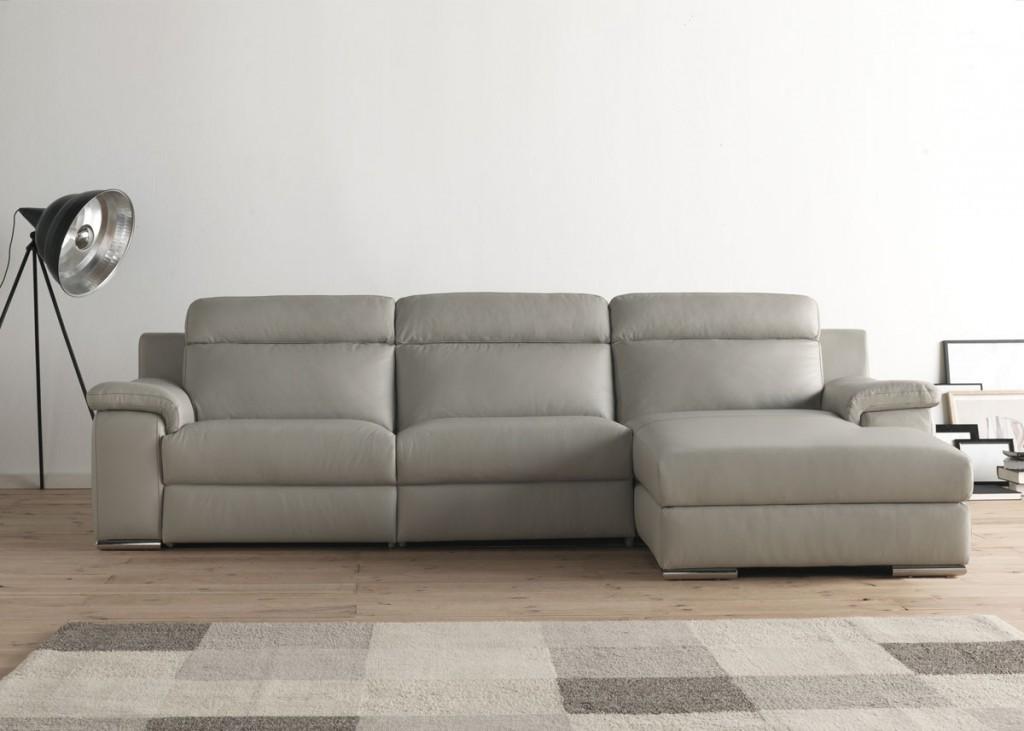sofa-ipsilon-ardi-002