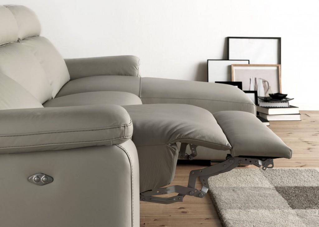 sofa-ipsilon-ardi-003