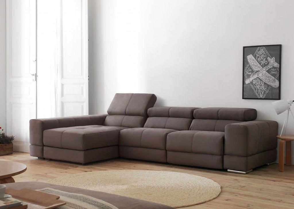 sofa-skr-ardi-004