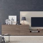 muebles-salones-comedores