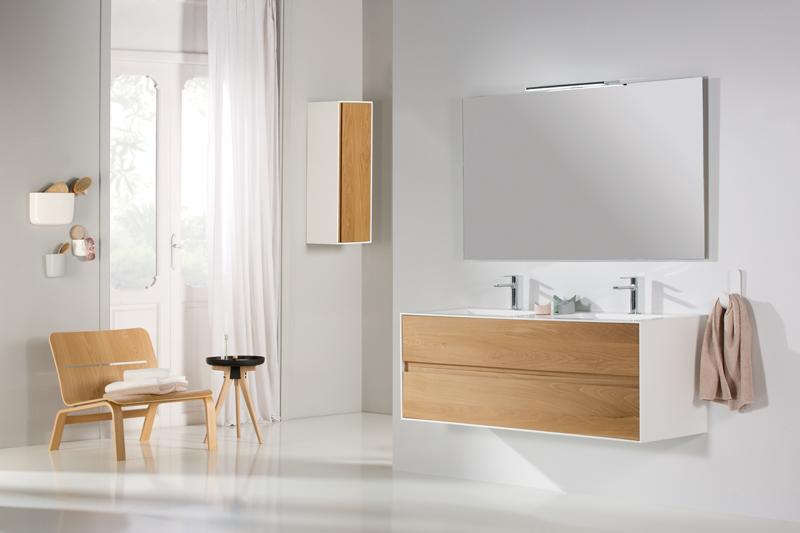 Baños_diseño_interiores_10
