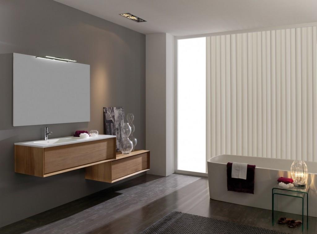 Baños_diseño_interiores_12