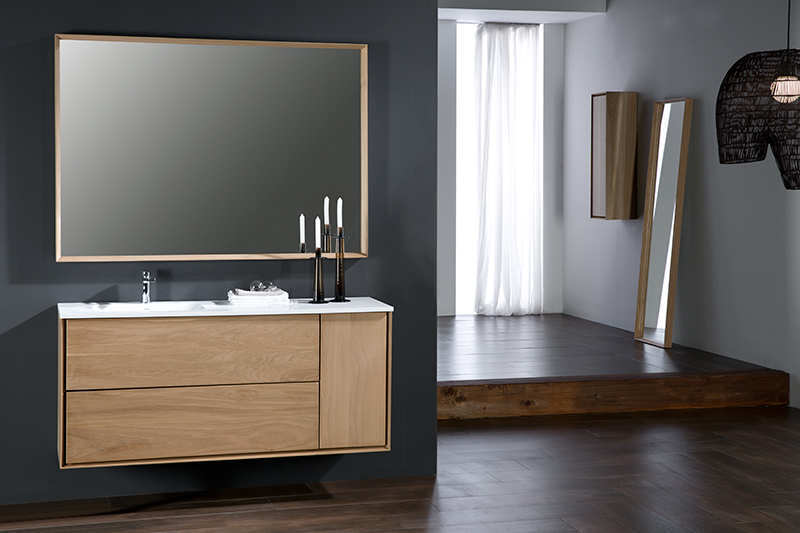 Baños_diseño_interiores_13