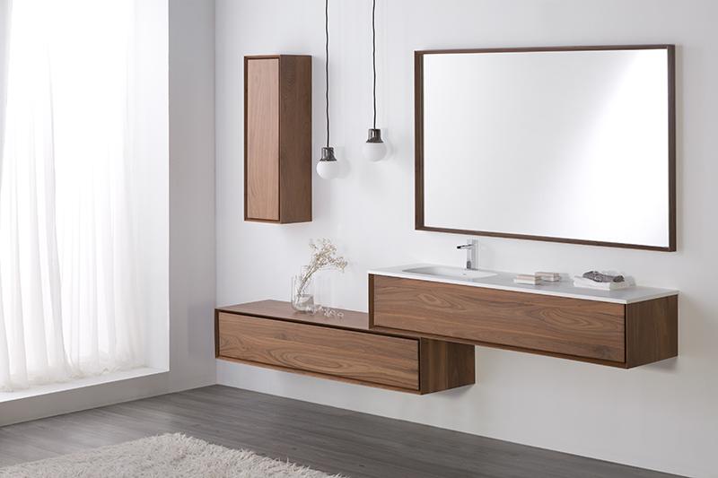 Baños_diseño_interiores_14