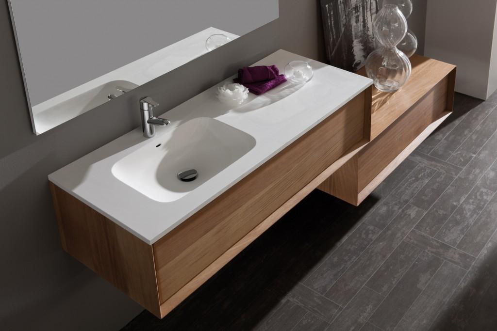 Baños_diseño_interiores_3