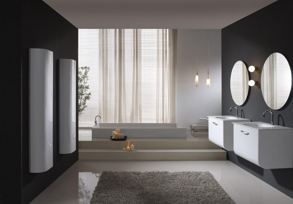 Baños_diseño_interiores_5